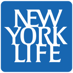 Visit New York Life and enter to win $150 gift card