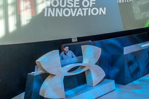 Image 7 for The House of Innovation