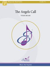Angels Call, The