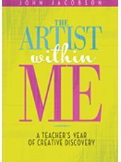 Artist Within Me, The