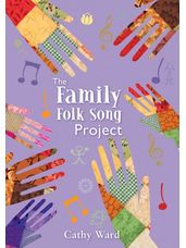 Family Folk Song Project, The