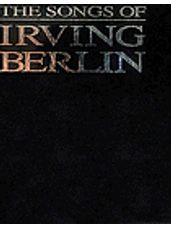Songs of Irving Berlin, The