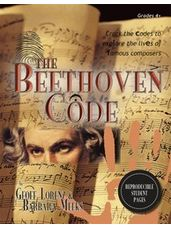 Beethoven Code, The