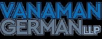 Vanaman German