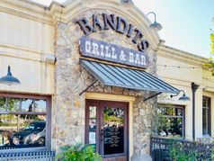 Bandits' Grill and Bar