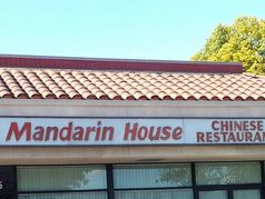Mandarin House Restaurant