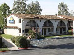 Days Inn Camarillo
