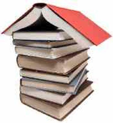 Abednego Book Shoppe
